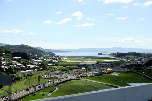 31 高速からの眺め.JPG