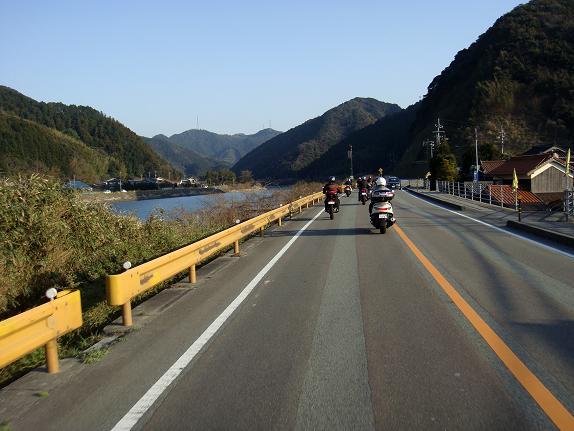 33 阿武川.JPG