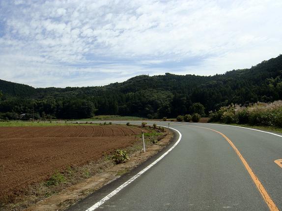 33 んじゃ角島へ.JPG