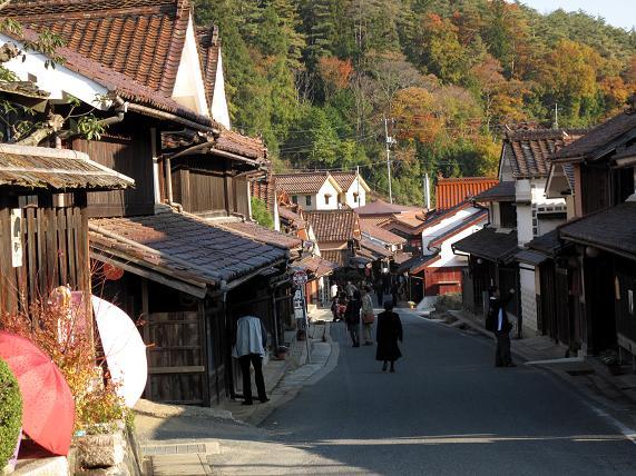 33 村は観光地になっています.JPG