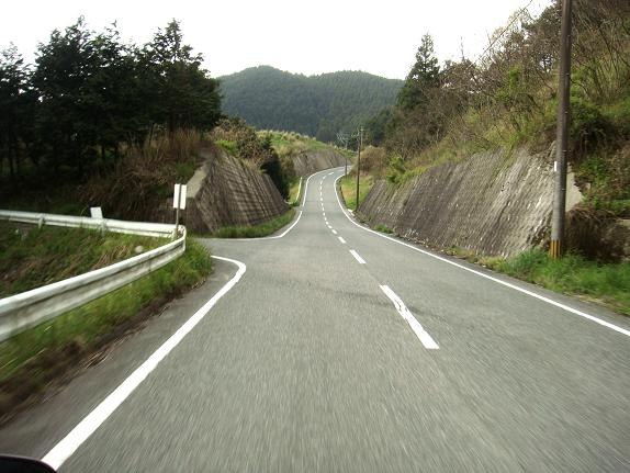 34 夜須高原です.JPG