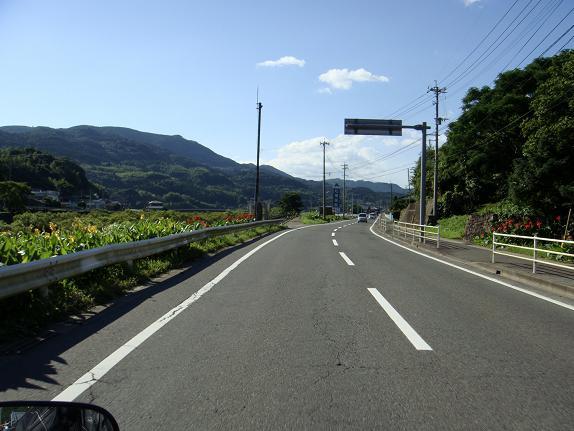 34 有田波佐見へ向かいましょう.JPG