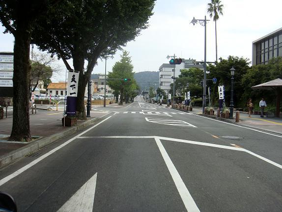 35 延岡市街地です.JPG