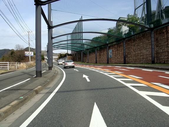 35 烏尾峠.JPG