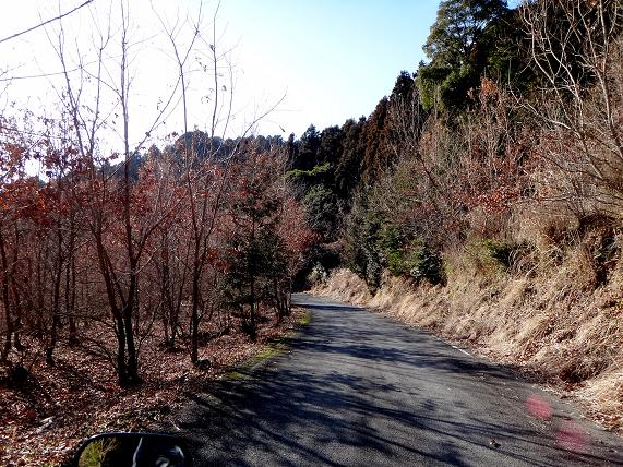 39 山越えルート.JPG