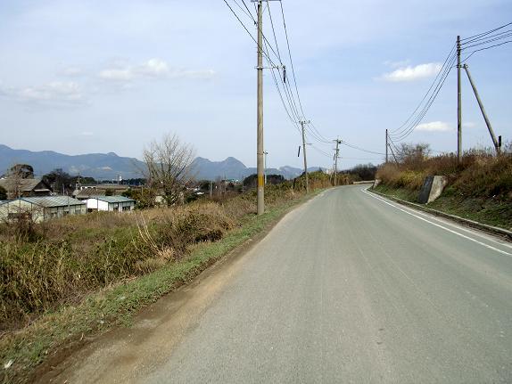39 糸田の道.JPG