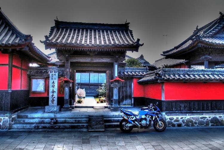 3 赤壁 合元寺.JPG