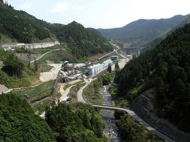 3大山ダム.JPG