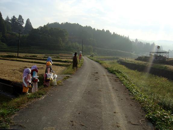 3素敵な農道.JPG