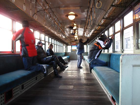 40 ある電車の風景.JPG