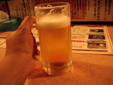 40 やっぱり飲む.JPG