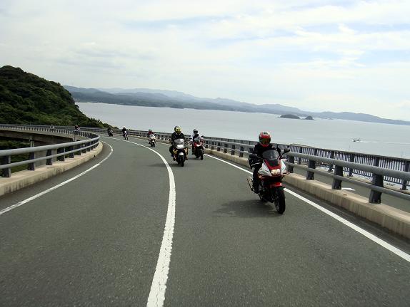 40 島の道.JPG