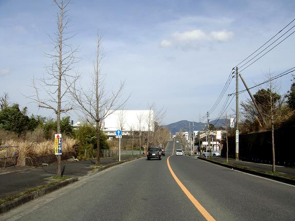 41 田川へ.JPG