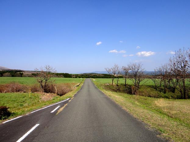 41牧場へ続く道.JPG