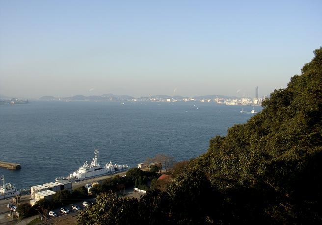 4 関門海峡.JPG