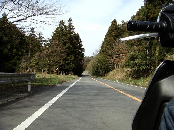 43 デザートの道.JPG