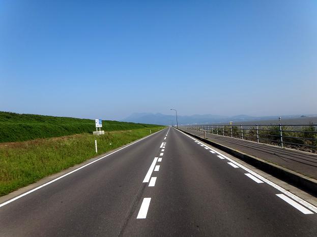 46 堤防道路です.JPG