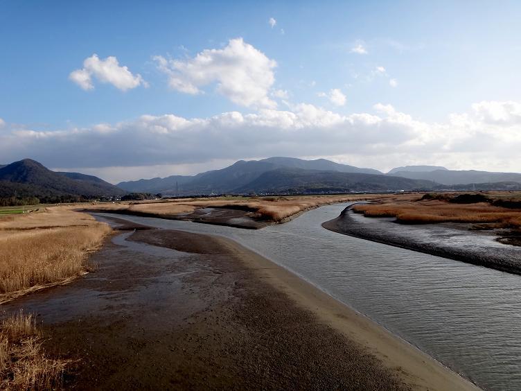 46 湿原みたいな風景.JPG