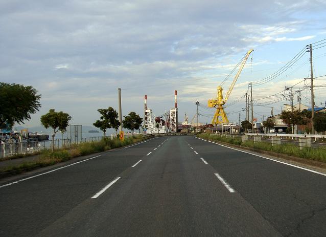 46 門司港です.JPG