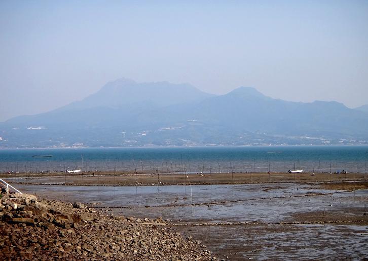 47 諫早湾.JPG