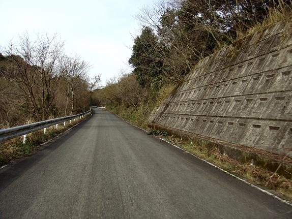 47 響ファームロードステージ零.JPG