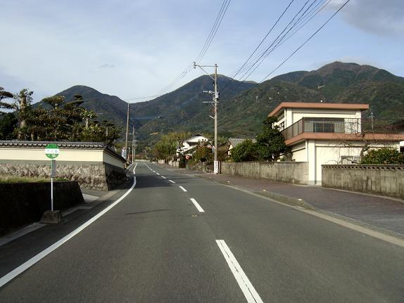 48 上野焼き経由で帰ります.JPG