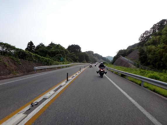 49 長崎道へ.JPG
