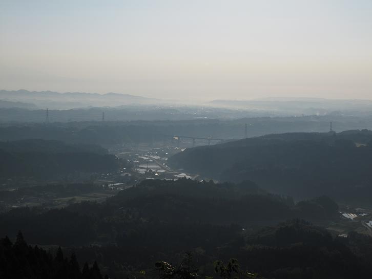 4 妙義山からの眺め.JPG