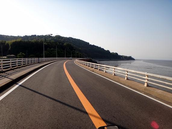 50 鹿島方面へ.JPG