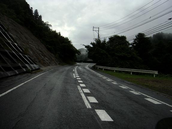 5 中津江村付近.JPG