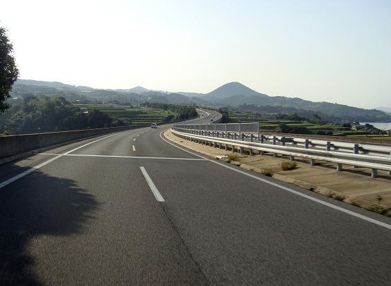 5大村の好きな風景.JPG
