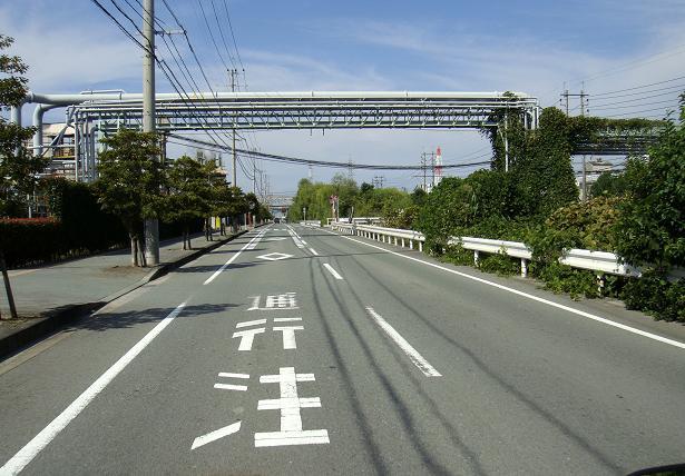6 大牟田の工業地帯.JPG