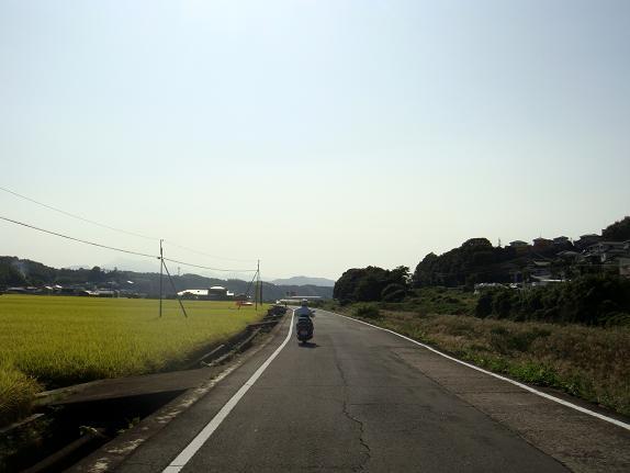 6ジモティーロード.JPG