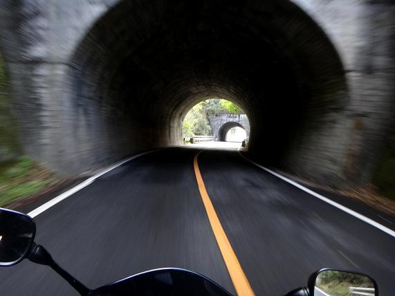 7 松原ダムの道.JPG