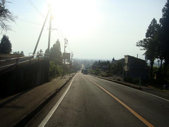 7 街を通過.JPG