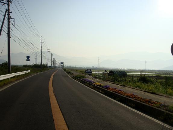 7 農村地帯へ.JPG