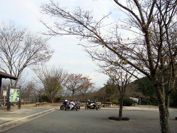 7 雲海公園です.JPG