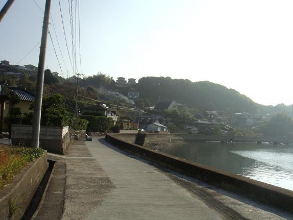 7漁村です.JPG