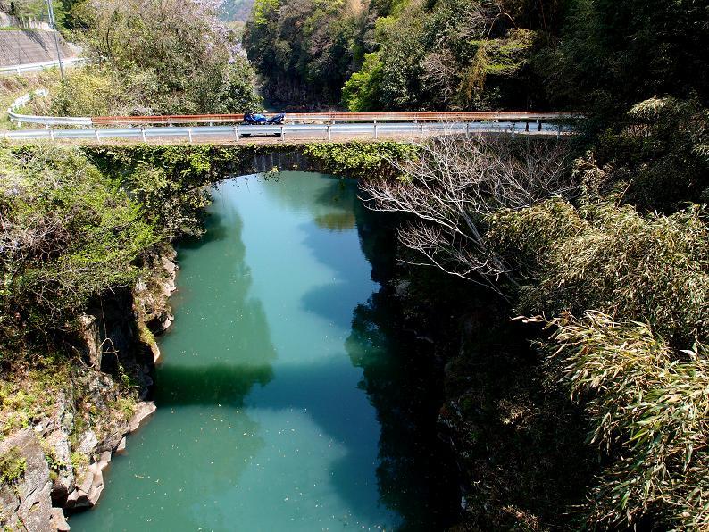 9 天然橋.JPG