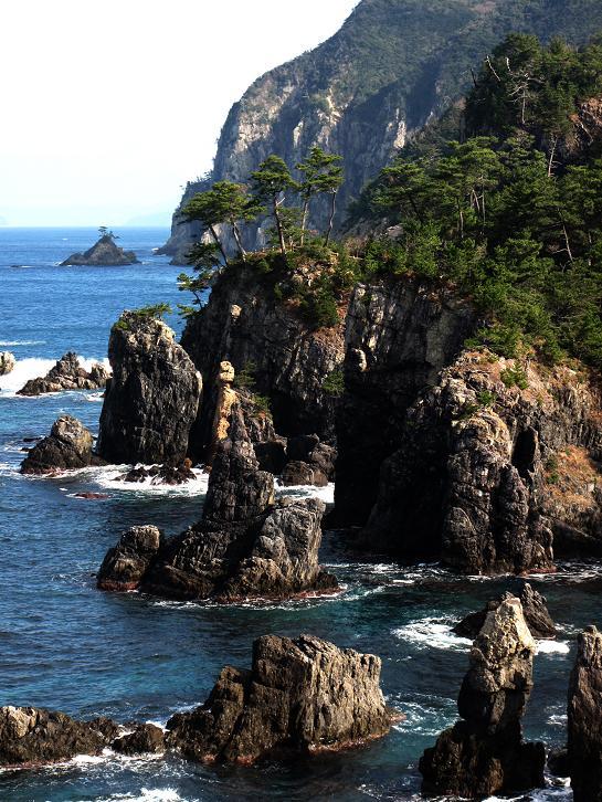 9 青海島らしい風景だ.JPG