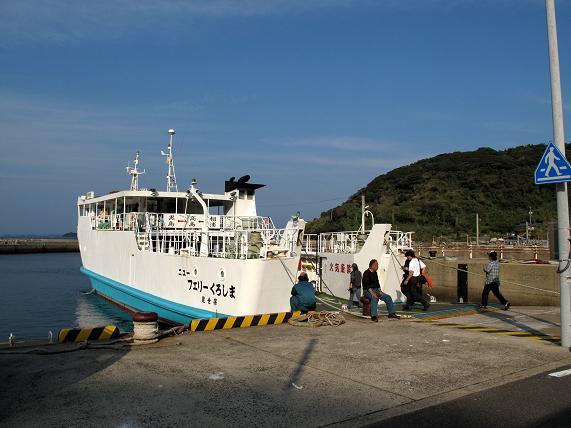 さらば!黒島.JPG