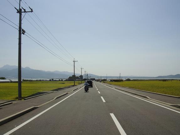 ギロチンロードへ.JPG