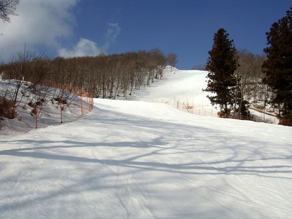 スキー場です.JPG