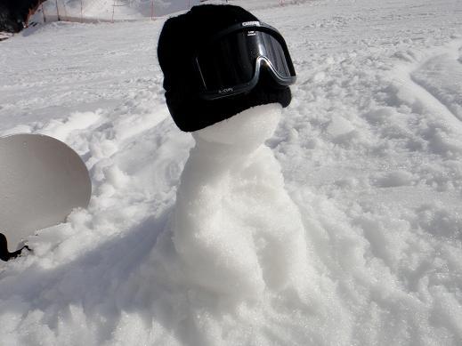 ステップ6 正座する雪響.JPG