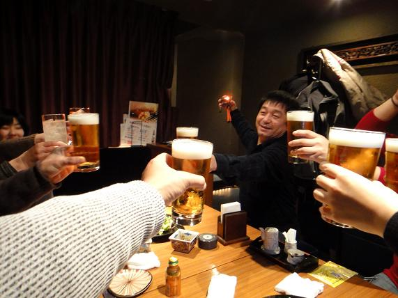 乾杯します.JPG