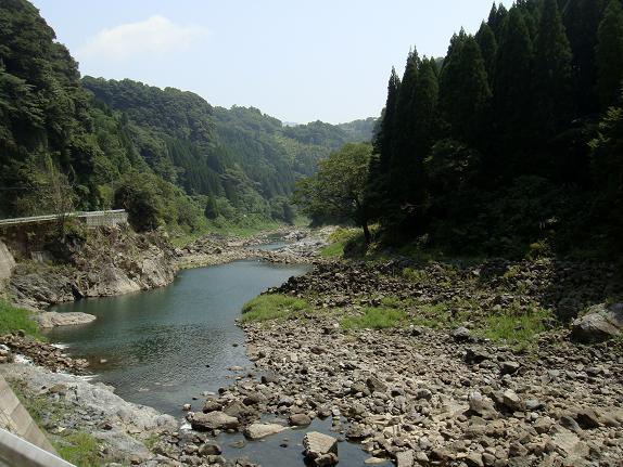 五ヶ瀬川です.JPG