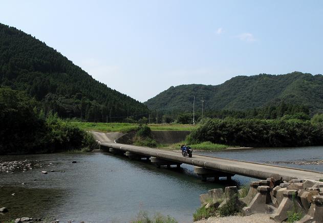 五十鈴川のチンゲ橋.JPG
