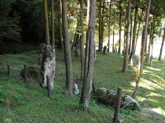 佐田京の石.JPG
