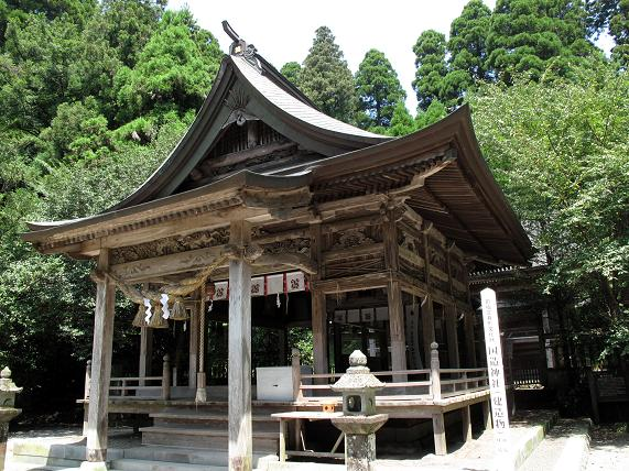 国造神社.JPG