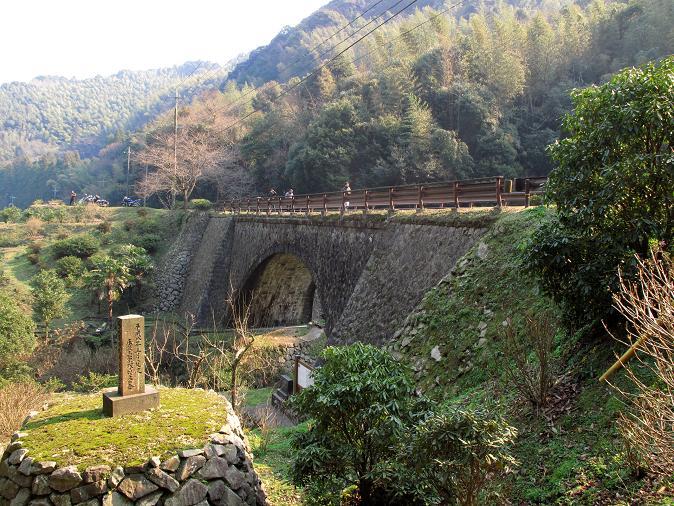 山口県唯一の石橋.JPG